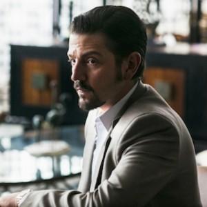 Narcos: Messico, Diego Luna difende la serie dalle accuse di apologia del narcotraffico