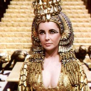 Chi è Elizabeth Taylor, l'ultima grande diva di Hollywood