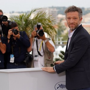 La Bella e la Bestia, in tv la versione francese con Vincent Cassel