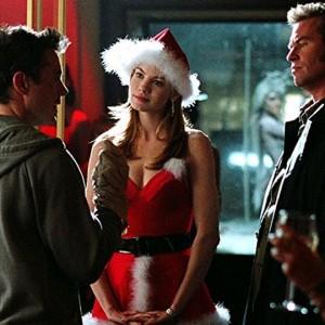 Film di Natale: questa non è la solita lista