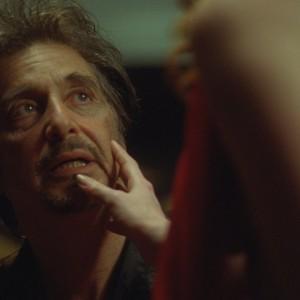 Biografia di Al Pacino, nello Star System da 40 anni