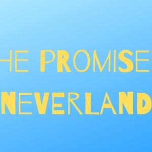 The Promised Neverland: ecco il secondo trailer dell'anime