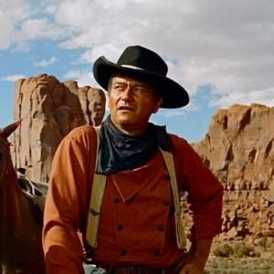 John Wayne, film e biografia del cowboy più famoso di sempre