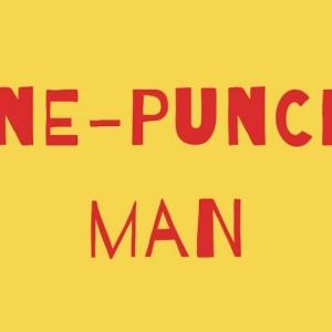 One-Punch Man 2: in arrivo uno special tv prima dell'uscita della seconda stagione
