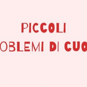 Piccoli problemi di cuore: gli episodi tornano in tv su Italia 1, ecco quando
