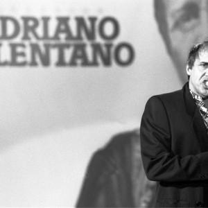 Adriano Celentano, ecco chi è il 'molleggiato' della musica italiana