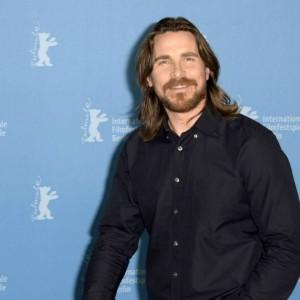 Critics' Choice Awards 2019, i vincitori: Roma è il Miglior Film, Christian Bale è il Miglior Attore