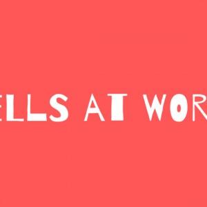 Cells at Work!, annunciata la seconda stagione dell'anime