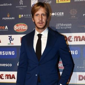 Massimo Ambrosini: scopri alcune curiosità sull'ex capitano del Milan