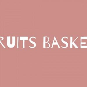 Fruits Basket: ultime novità sulla serie animata e nuovo trailer