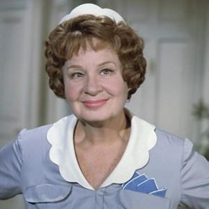 Chi è Shirley Booth, una delle più grandi attrici teatrali della storia