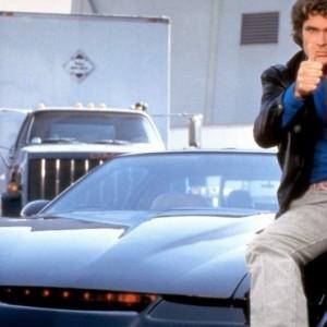 Le auto che hanno fatto la storia di cinema e tv