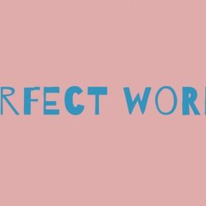 Perfect World: il manga avrà una serie tv live-action