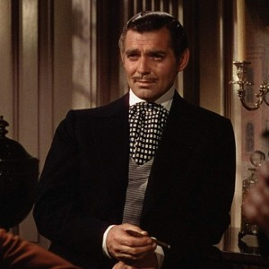 Chi è Clark Gable, il Re di Hollywood