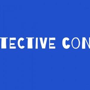 Detective Conan si ferma ancora! Un calvario senza fine