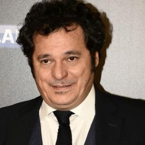 Dalla passione per la radio a quella per il cinema: ecco chi è Antonio Gerardi