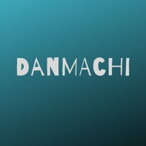 DanMachi: ecco la data di uscita della seconda stagione anime