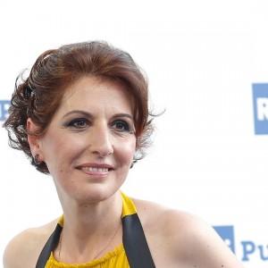 Ecco chi è Matilde D'Errico, la voce delle donne in tv