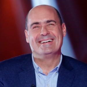 Nicola Zingaretti: chi è il fratello di Luca, famoso attore italiano