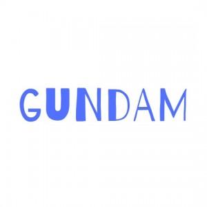 Gundam: il film live action sarà sceneggiato da Brian K. Vaughan