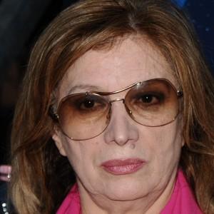 """Sanremo, Zanicchi difende Rita Pavone: """"Perché al Festival devono andare solo quelli di sinistra?"""""""