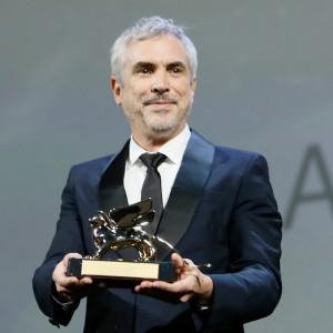 Alfonso Cuaron: il regista entrato nell'Olimpo del cinema con Gravity