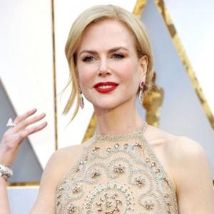 'Lion - La strada verso casa, qualche curiosità sul film con Nicole Kidman e Dev Patel