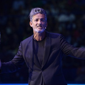 "Fiorello demolisce i David di Donatello 2019: ""Tristezza infinita"""