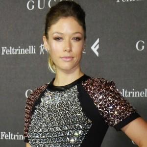 Sarah Felberbaum: scopri alcune curiosità sull'attrice moglie di Daniele De Rossi