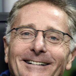 """Stipendi dei conduttori, Mediaset replica: """"Cifre esagerate"""""""