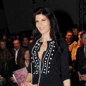 """Pamela Prati a Chi l'ha visto?, il direttore di Rai3: """"Non prende soldi"""""""