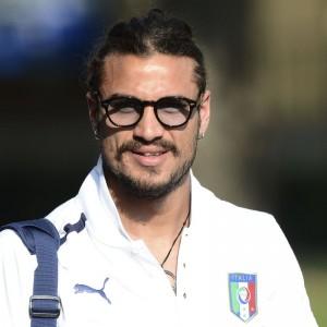 Dani Osvaldo: ecco chi è l'ex calciatore che si è dedicato alla musica