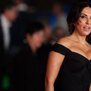Tutto sull'attrice italiana Sabrina Ferilli, sogno proibito di milioni di italiani