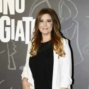 Selvaggia Lucarelli: scopri tutte le curiosità sulla scrittrice e opinionista tv