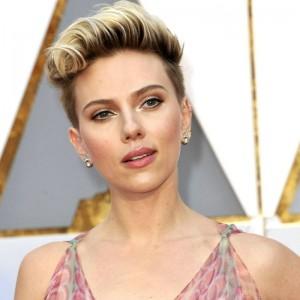 Scarlett Johansson: ecco tutti gli amori dell'attrice