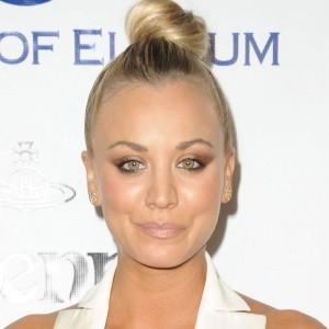 The Big Bang Theory 12: il cognome di Penny resterà un mistero