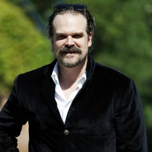 Stranger Things 3, David Harbour annuncia: 'Sarà piena di sorprese'