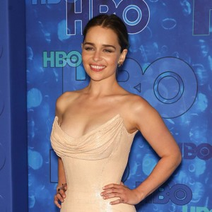 Il Trono di Spade, rivelazioni shock di Emilia Clarke: 'Ho ricevuto pressioni sul set'
