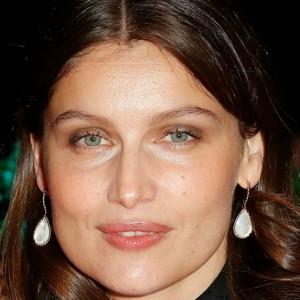 Laetitia Casta: scopri alcune curiosità sulla modella e attrice francese