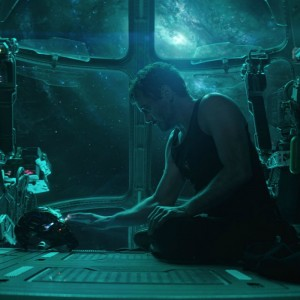 I registi di 'Avengers: Endgame' elogiano Robert Downey Jr: performance da Oscar!