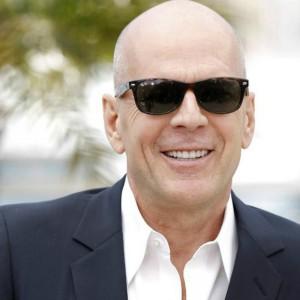 'Il giustiziere della notte', qualche curiosità sul film con Bruce Willis