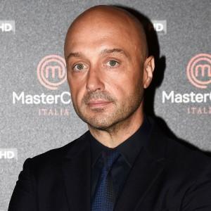 X Factor, spuntano i nomi dei nuovi giudici: sorpresa Joe Bastianich