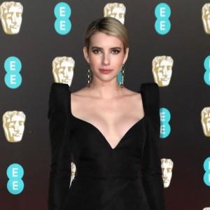 'Holidate', qualche curiosità sul film con Emma Roberts