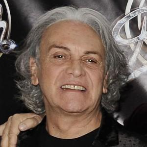 Riccardo Fogli: la passione per la musica e per le donne