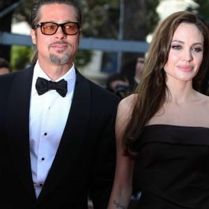 Angelina Jolie vuole di nuovo Brad Pitt nonostante la battaglia per il divorzio!