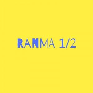 Ranma 1/2 compie 30 anni: tutti i segreti del manga e dell'anime