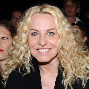 Antonella Clerici: carriera, amori e passioni della conduttrice tv