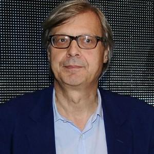 I 10 opinionisti più influenti e presenzialisti della tv italiana