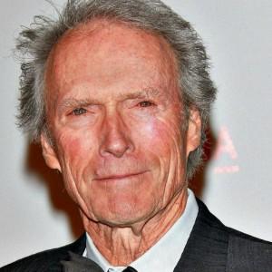 'Il Corriere - The Mule', qualche curiosità sul film con Clint Eastwood