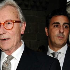 Vittorio Feltri: giornalismo, politica e diffide. Scopri alcune curiosità
